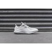 adidas Alpha Bounce AMS - White
