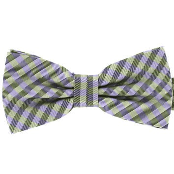 Tok Tok Designs Formal Dog Bow Tie for Large Dogs (B513)