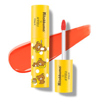 [APIEU] Water Light Tint OR01 Mango [Rilakkuma Edition]