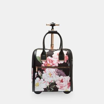 Ted Baker Iguaza Travel Bag