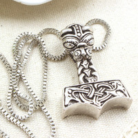 Stylish Jewelry New Arrival Gift Shiny Winter Necklace [6586380359]
