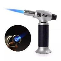 Mini Portable Torch