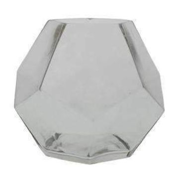Dodecahedron Vase Large - Set of 2
