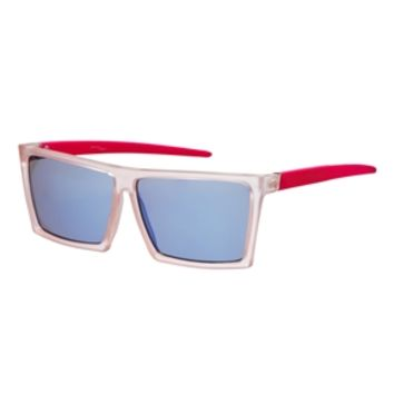 Jeepers Peepers Zulu Sunglasses - Pink