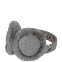 Nyla Tech Earmuff w/ Lurex - Ugg (US)