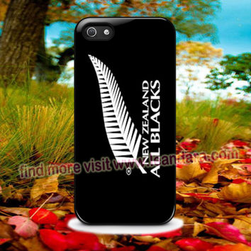 New Zealand All Blacks Phone Case for iPhone 6/6plus, iPhone 4/4S/5/5S/5C, iPod 4TH/5TH , Samsung Galaxy S3/S4/S5, Samsung Note 4