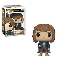 Pippin Took Funko Pop! Movies Lord of the Rings