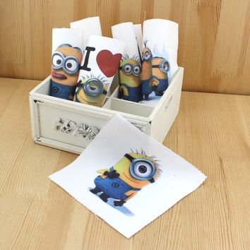 cotton knit apparel sewing & fabric printing crafts materials fabrics for patchwork sewing felt fabric meter textile cloth dolls