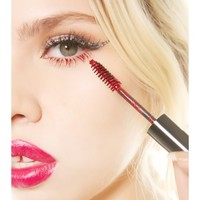 Stargazer Zenith Long Wear Mascara | Dolls Kill