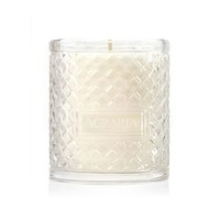 Agraria Bitter Orange Scented Crystal Candle