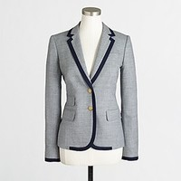Women's Clothing - Shop Everyday Deals on Top Styles - J.Crew Factory - Blazers & Outerwear - Everyday deals on peacoats, blazers and jackets - J.Crew Factory - Outerwear & Blazers
