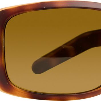 ARNETTE EYEWEAR RACKETEER POLARIZED