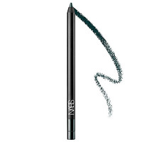 Night Series Eyeliner - NARS | Sephora