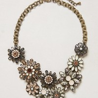 Mirage Necklace