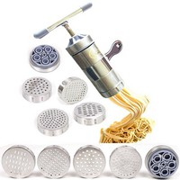 Stainless Steel Noodle Maker