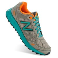 New Balance 512 Women's Trail Running Shoes
