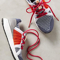 Adidas Stella SMC Ultra Boost Women Fashion Trending Running Sports Shoes