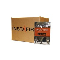 Insta-Fire Expedition – 30 Pack