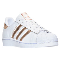 Women's Adidas Superstar Casual Shoes | Finish Line