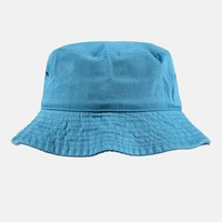 Blue Sky Bucket Hat