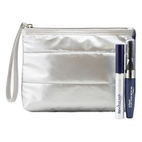 RevitaLash 'Bold & Beautiful' Set (Limited Edition) (Nordstrom Exclusive) ($130 Value)