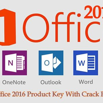 how to download microsoft office with product key 2011