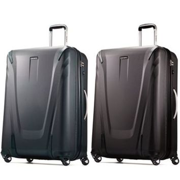 Samsonite® Silhouette Sphere II 30-Inch Hardside Upright Spinner