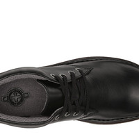 Dr. Martens Giggs