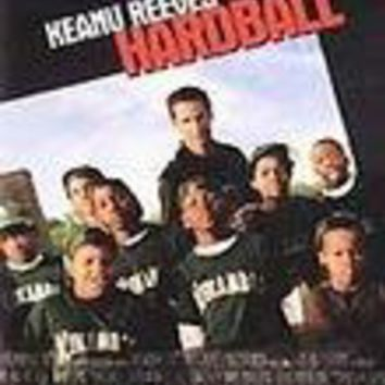 HARDBALL WIDESCREEN COLLECTION