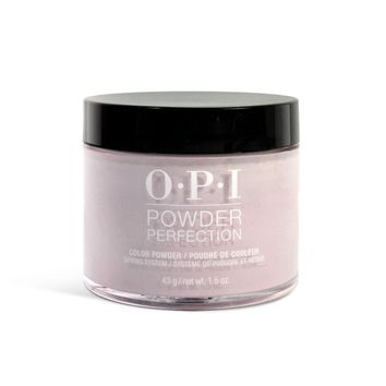 OPI Powder Perfection Dip Powder DPV34 Purple Palazzo Pants 1.5 oz