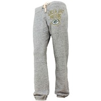 Green Bay Packers - Sunday Juniors Sweatpants
