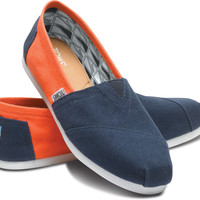AUBURN UNIVERSITY WOMEN'S CAMPUS CLASSICS