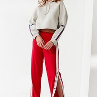 Tommy Jeans Tear-Away Track Pant | Urban Outfitters