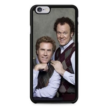 Step Brothers iPhone 6/6s Case