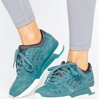Asics Gel Lyte III Sports Performance Sneakers