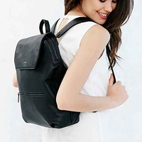 Matt & Nat Peltola Backpack-