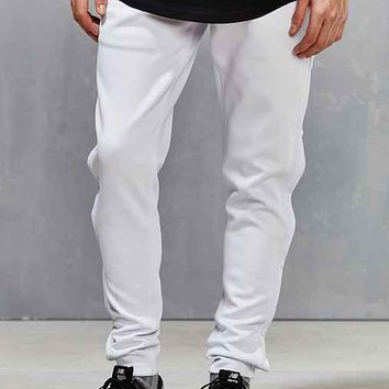 Publish Beta-Neoprene Pant