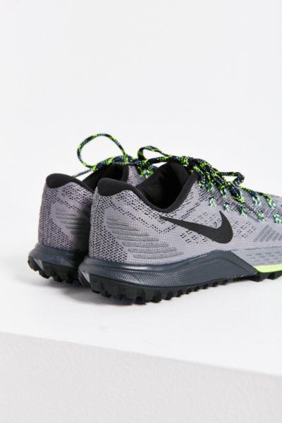 Nike Air Zoom Terra Kiger 3 Sneaker from Urban Outfitters 449462d0cc