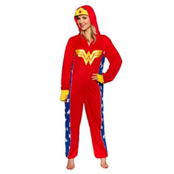 Wonder Woman Lounger
