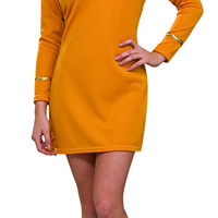 Womens Star Trek  Deluxe Commander Costume