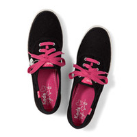 Taylor Swift for Keds Sneaker Collection | Keds.com