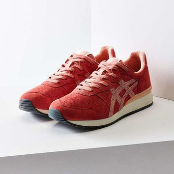 asics onitsuka tiger alliance sneaker urban outfitters  number 2