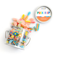 Dylan's Candy Bar Pucker Up Paint Can | Dylan's Candy Bar