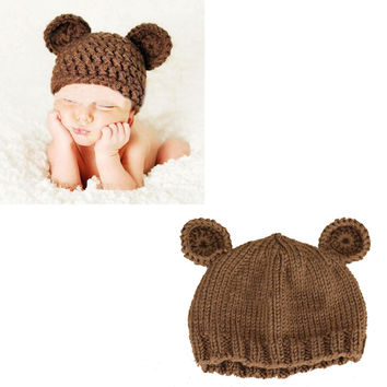 Crochet Baby Bear Hat moreover Image furthermore Free Baby Dedication Certificate together with Printed Electronics Beyond Conventional Print likewise Boy Fedora Hat. on pography number 4