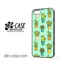Cactus For Iphone 5 Iphone 5S Case Phone Case Gift Present