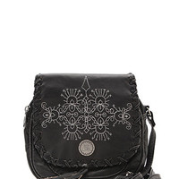 Rip Curl Angie Festival Crossbody Bag at PacSun.com