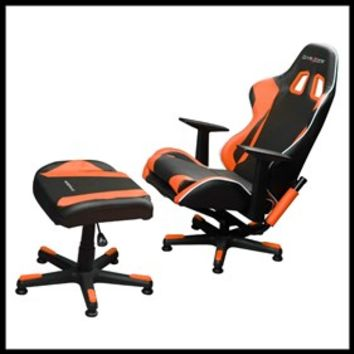 DXRACER fa96no-suit video gaming chair tv lounge chair XGames Esports chair