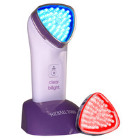 Michael Todd Clear Bi-Light Acne & Anti-Aging LED Treatment