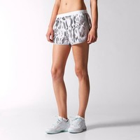 adidas Aktiv M10 Graphic Shorts | adidas US