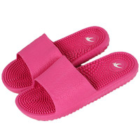 Women's Fashion  Slippers